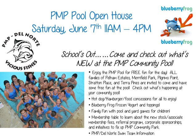 PMP-Open-House-June-7th