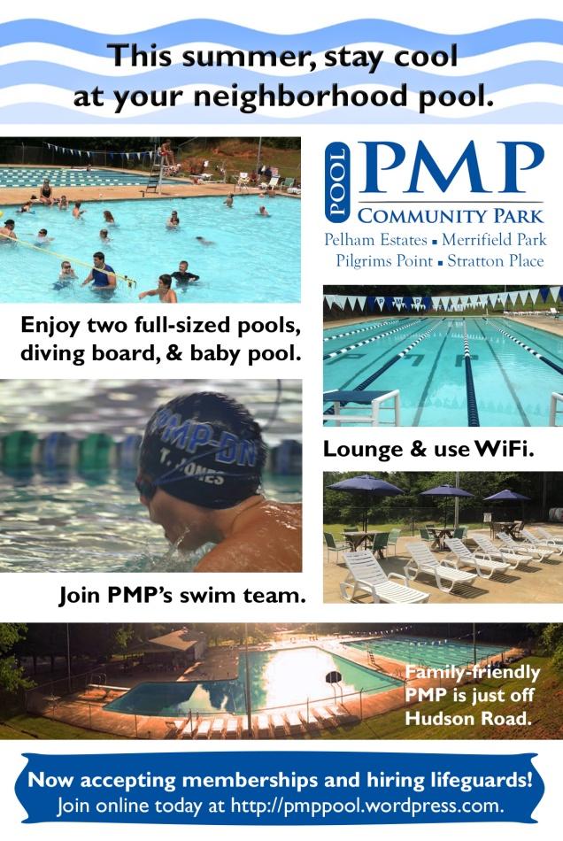 PMP2017postcard